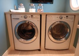 Skal du have dig en ny vaskemaskine?